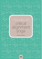 Handboek critical alignment yoga | Gert van Leeuwen |