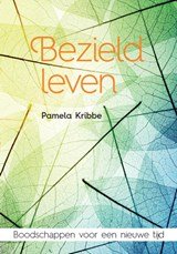 Bezield leven   Pamela Kribbe  