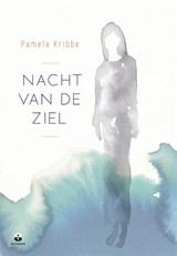 Nacht van de ziel | Pamela Kribbe |