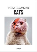 Cats | Irene Schampaert | 9789401436953