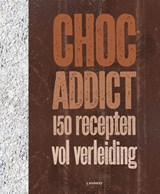 Choc Addict | Aurélie Desgages ; Thomas Feller |