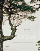 Borealis | Jeroen Toirkens ; Jelle Brandt Corstius | 9789401452373