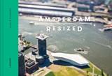 Amsterdam Resized | Jasper Léonard |