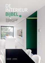 De interieurbijbel 5 | At Home Publishers |