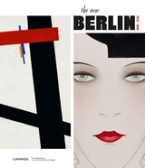 The New Berlin | Inga Rossi-Schrimpf | 9789401457569