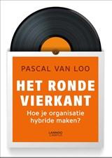 Het ronde vierkant | Pascal Van Loo |