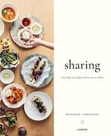 Sharing | Benoit Dewitte |