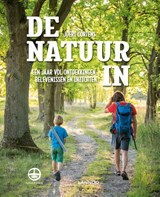 De natuur in | Joeri Cortens | 9789401463126