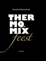 Thermomix Feest | Claudia Allemeersch |