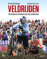 Veldrijden | Stijn Vanderhaeghe | 9789401463386