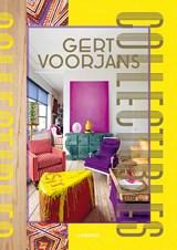 Gert Voorjans Collectibles | Gert Voorjans ; Thijs Demeulemeester |