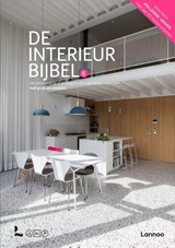 De Interieurbijbel | At Home Publishers | 9789401471947