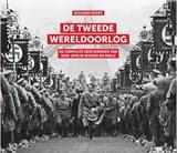 De Tweede Wereldoorlog   Richard Overy  