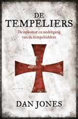De Tempeliers | Dan Jones |