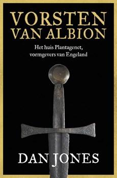 Vorsten van Albion