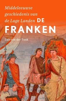 De Franken