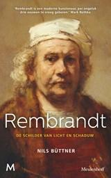 Rembrandt | Nils Büttner |