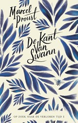 De kant van Swann | Marcel Proust |