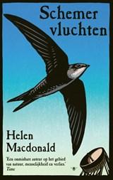 Schemervluchten | Helen Macdonald | 9789403144900