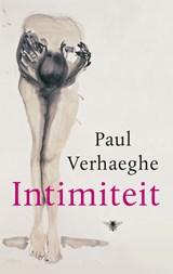 Intimiteit | Paul Verhaeghe |