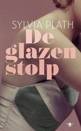 Glazen stolp | Sylvia Plath | 9789403159102
