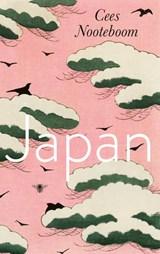 Japan | Cees Nooteboom | 9789403162003