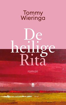 De heilige Rita