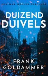 Duizend duivels | Frank Goldammer |