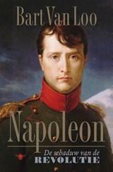 Napoleon | Bart Van Loo |