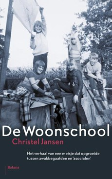 De woonschool