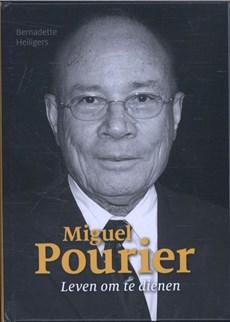 Miguel Pourier