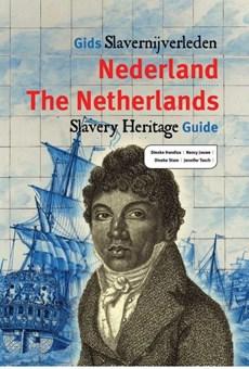 Gids slavernijverleden Nederland