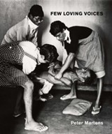 Few loving voices | Peter Martens |