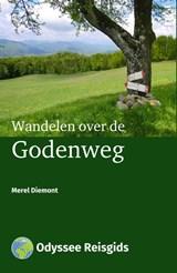 Wandelen over de Godenweg | Merel Diemont | 9789461230645