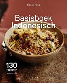 Basisboek Indonesisch