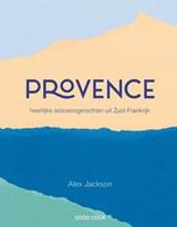 Provence | Alex Jackson |