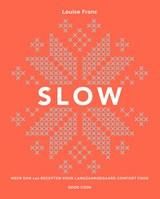 Slow | Louise Franc |