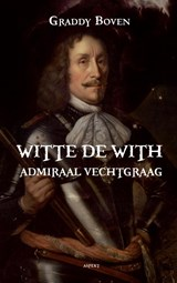 Witte de With | Graddy Boven |
