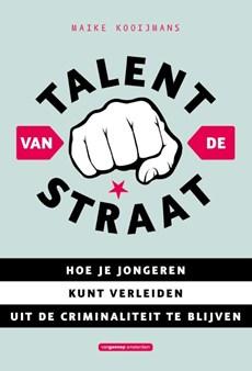 Talent van de straat