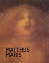 Matthijs Maris | Richard Bionda | 9789462083806