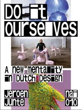 Do It Ourselves | Jeroen Junte | 9789462085206