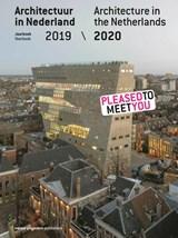 Architectuur in Nederland / Architecture in the Netherlands | Kirsten Hannema ; Teun van den Ende ; Arna Mackic | 9789462085558