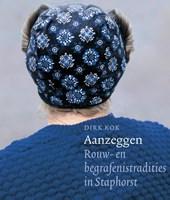 Dirk Kok - Aanzeggen