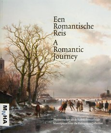 Een romantische reis / a romantic journey