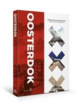 Het Oosterdok (tweetalige editie) | Titus Dekker | 9789462493698