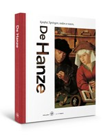 De Hanze | Jan J.B. Kuipers |