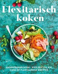 Flexitarisch koken