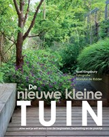 De nieuwe kleine tuin | Noel Kingsbury | 9789462502680