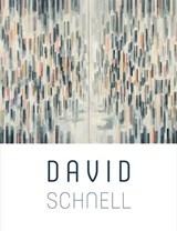David Schnell   Harry Tupan ; Dominic van der Boogerd   9789462583801