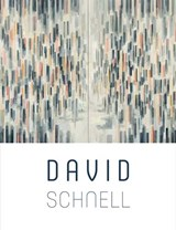 David Schnell | Harry Tupan ; Dominic van der Boogerd | 9789462583801